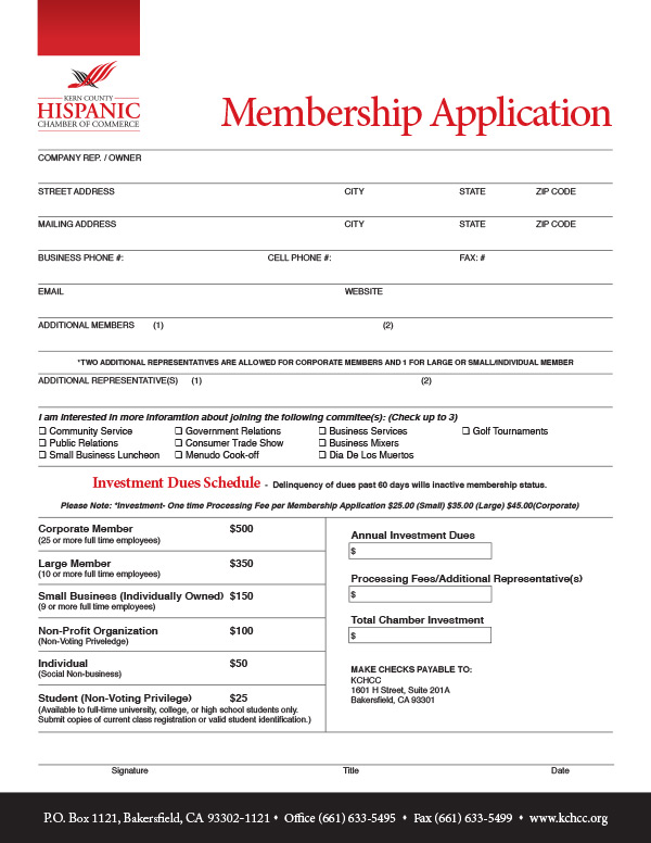 2017-Membership-Application