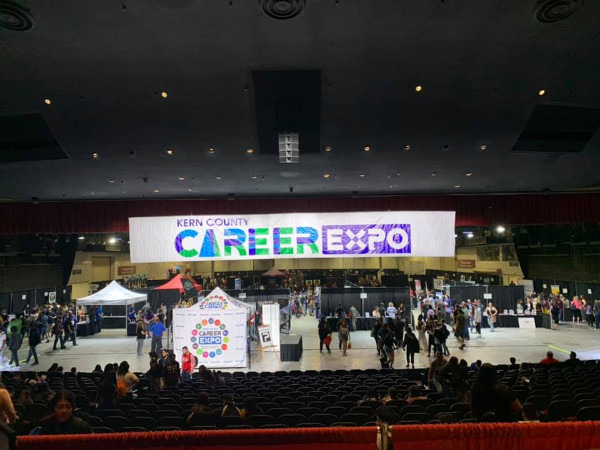 2020-CareerExpo
