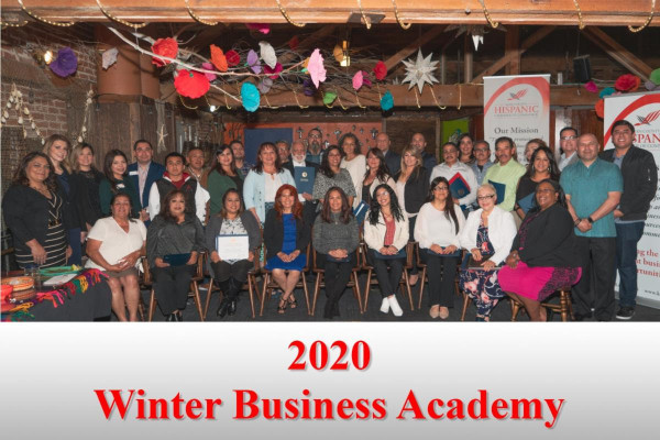 2020-Winter-Business-Academy