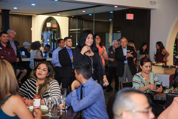 May-2019-Business-Mixer