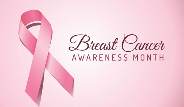 breast-cancer-1