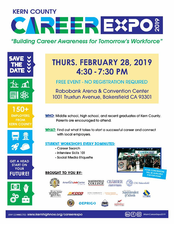 career-expo-2019-eng