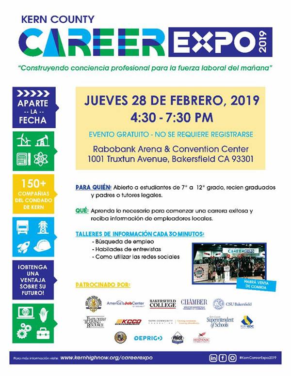 career-expo-2019-es