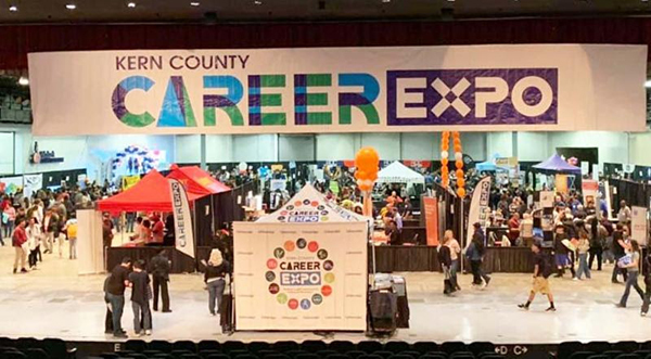 career-expo-2019