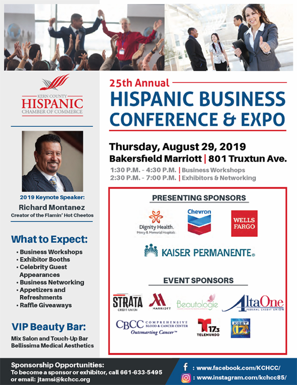 hispanic-business-conference-2019