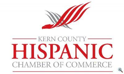 kchcc-logo